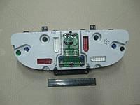 Комбинация приборов ГАЗ 3110,3302 (ЕВРО-3) (производство ГАЗ) 385.3801010-70