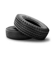 Утилизация резинотехнических изделий, в том числе и автомобильных шин