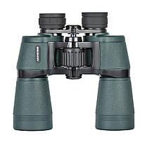 Бинокль Delta Optical Discovery 10x50, фото 3