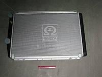 Радиатор водяного охлаждения УАЗ 31631 NOCOLOK алюм. (Производство ШААЗ) 31631А-1301010