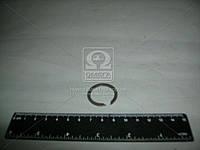 Кольцо ГОСТ 13940-86 (производство МТЗ) (арт. С25 (915243))