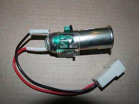 Корпус с термостатом прикуривателя ГАЗ 3302 в сборе (Производство ГАЗ) 11.3725.100-01