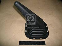 Пыльник рычага КПП ГАЗ 3110 (Производство БРТ) 3110-5326263-01Р