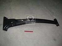 Стойка боковины левая ВАЗ 2110 (производство АвтоВАЗ) (арт. 21100-540113100), ABHZX