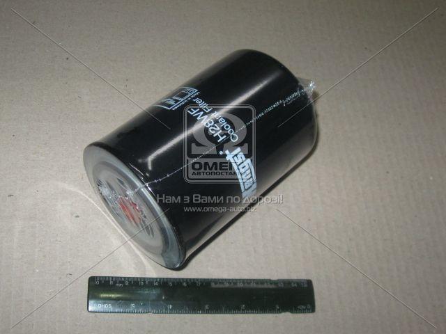 Фильтр охлаждения жидкости VOLVO FH12 (Производство Hengst) H28WF, ACHZX - АВТОКОМПОНЕНТ в Мелитополе