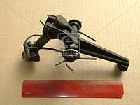 Механизм выжимной (арт. 45-1604030), AAHZX