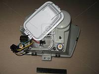 Фара правая Mercedes-Benz (MB) VITO -02 (производство TYC) (арт. 20-5509-05-2B), AFHZX