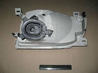 Фара правая FORD TRANSIT 92-95 (производство TYC) (арт. 20-5211-08-2B), ADHZX