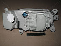 Фара правая FORD ESCORT 95- (производство TYC) (арт. 20-5035-08-2B), AEHZX