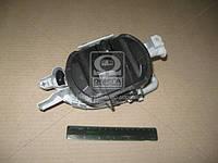 Фара противотуманная левая Mercedes-Benz (MB) 210 99- (производство TYC) (арт. 19-A184-05-9B), ADHZX