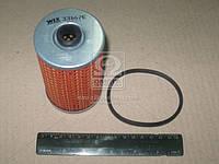 Фильтр топливный (TRUCK) 33167E/PM813/1 (производство WIX-Filtron) (арт. 33167E)
