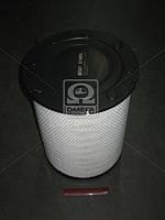 Фильтр воздушный (вставка) SCANIA 4 SERIE (TRUCK) (производство Hengst) (арт. E1006L), AFHZX
