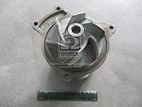 Насос водяной КАМАЗ ЕВРО-2 (двигатель 740.30, 740.50) (производство Россия) (арт. 740.50-1307010), AGHZX