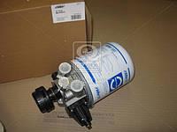 Осушитель воздуха, пневматическая система (RIDER) RD 019275, AGHZX