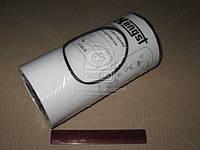 Фильтр топливный Mercedes-Benz (MB) ACTROS (TRUCK) (производство Hengst) (арт. H7160WK30), AFHZX