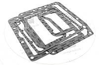 Ремкомплект КПП МТЗ (5 наименований)(прокладочный материал Trial Isa) , AAHZX