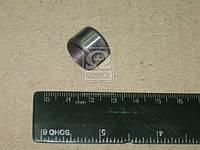 Штифт (втулка) головки цилиндров ГАЗ двигатель 406.10, 514.10 (производство ЗМЗ)