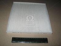 Фильтр салона SUBARU LEGACY,OUTBACK (Производство Knecht-Mahle) LA477