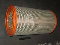 Фильтр воздушный SCANIA 4 SERIE (TRUCK) (производство Hengst) (арт. E540L), AFHZX