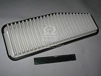 Фильтр воздушный TOYOTA PREVIA 2.4i WA9426/AP142/5 (Производство WIX-Filtron) WA9426, ABHZX
