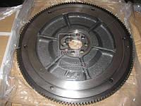 Маховик Д 240,243 под стартер (производство JOBs,Юбана) (арт. 240-1005114-А1), AGHZX