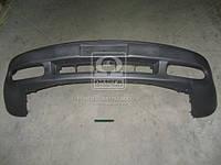 Бампер передний MAZDA 626 92-97 GE (производство TEMPEST) (арт. 340296900), AGHZX