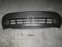Бампер передний RENAULT KANGOO 03-09 (Производство TEMPEST) 0410468900