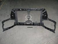 Панель передняя Hyundai ACCENT 06- (производство TEMPEST) (арт. 027 0234 200C), AFHZX