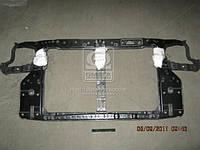Панель передняя Hyundai TUCSON (производство TEMPEST) (арт. 270259200), AFHZX
