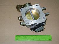 Дроссель ГАЗ 3110,31105 двигатель 4062 (производство ЗМЗ) 4062.1148100-02