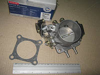 Дроссель ГАЗЕЛЬ двигатель 4216 (датчик Арзамас) (Производство ПЕКАР) 4062.1148100-17