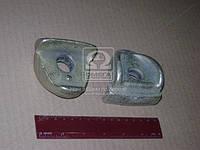 Прижим колеса заднего КАМАЗ оцинкованный (производство Россия) (арт. 5320-3101045)