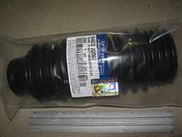 Пыльник амортизатора переднего (Производство Mobis) 546253Q000