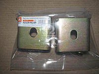 Проставка амортизатора заднего ВАЗ 2101 (комп.)  2101-097255