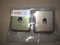 Проставка амортизатора заднего ВАЗ 2101 (комп.)  (арт. 2101-097255)