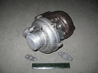 Турбокомпрессор Д 245 МТЗ 921,922,923 (Производство БЗА) ТКР 6-03.10, AHHZX