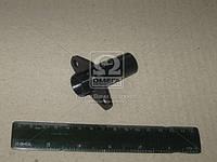 Корпус натяжителя цепи (Производство АвтоВАЗ) 21010-100606200