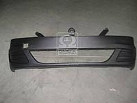 Бампер передний RENAULT LOGAN 09- (Производство TEMPEST) 0410472901