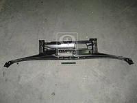 Панель передний верхний SK FABIA 99-05 (Производство TEMPEST) 0450510202