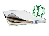 Матрас ортопедический беспружинный DonSon Slim Eco (Ultra FUSION)120*190