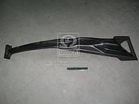 Усилитель стойки левый (Производство АвтоВАЗ) 21090-540115100