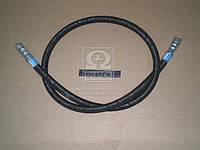 Рукав высокого давления 2010 Ключ 24 d-12 (производство Гидросила) (арт. Н.036.83.2010 1SN), ABHZX