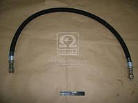 Рукав высокого давления 1410 Ключ 32 d-16 (производство Гидросила) (арт. Н.036.85.1410 1SN), ABHZX