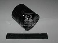 Фильтр масляный OPEL CORSA WL7098/OP551 (производство WIX-Filtron)