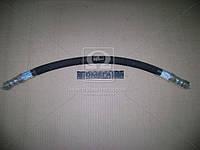 Рукав высокого давления 610 Ключ 27 d-12 (производство Гидросила) (арт. Н.036.84.0610 1SN), AAHZX