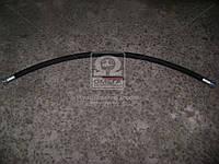 Рукав высокого давления 1610 Ключ 50 d-25 (производство Гидросила) (арт. Н.036.88.1610 4SP), AEHZX