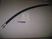 РВД 1210 Ключ 50 d-25 (Производство Гидросила) Н.036.88.1210 4SP