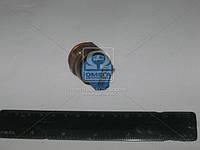 Датчик включения электровентилятора охлаждения ВАЗ 2103-07, ВОЛГА, ГАЗЕЛЬ,СОБОЛЬ (производство Vernet) (арт. TS1772), ABHZX