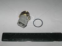 Датчик включения вентилятора (производство Vernet) (арт. TS2616), ACHZX