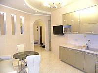 2 комнатная квартира проспект Шевченко, Одесса